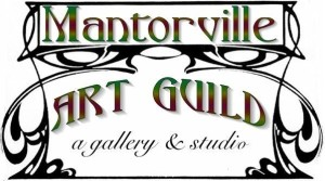 MAG_gallery&studio_sign
