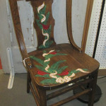 chair_cardinals_thumb