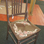 chair_pinkroses_thumb