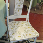 chair_white_thumb