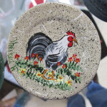 jarlid_rooster_thumb