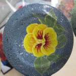 jarlid_yellowpansy_thumb