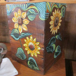 sunflower_box_thumb