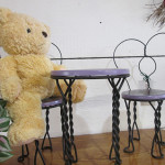toy_table&chairs_thumb