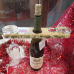 wine&glass_holder_thumb