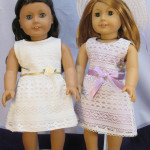 yellow_purple_lace_dresses